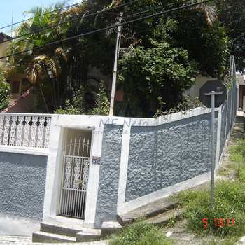 Casa em São Paulo, bairro Tremembé