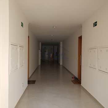 Apartamento em Leme, bairro Quinta do Vale Verde