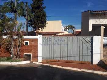Terreno de Condomínio, código 10132107 em Pirassununga, bairro Jardim Elite