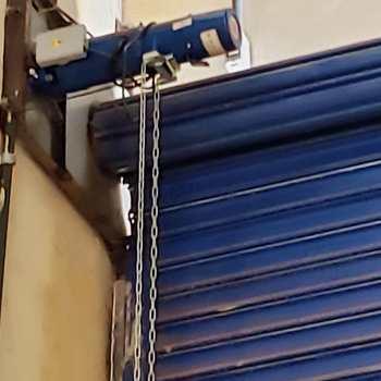 Galpão em Pirassununga, bairro Pólo Industrial Guilherme Müller Filho