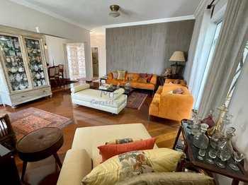 Casa, código 10132123 em Pirassununga, bairro Cidade Jardim