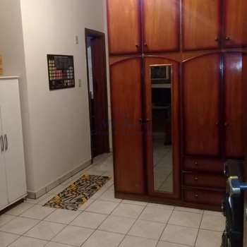 Casa em São Paulo, bairro Vila Gumercindo