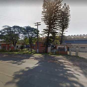 Galpão de Condomínio em Pirassununga, bairro Jardim Carlos Gomes