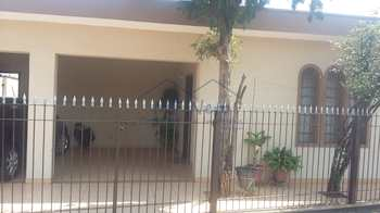 Galpão, código 10132139 em Pirassununga, bairro Centro
