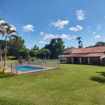 Sítio em Aguaí, bairro Centro