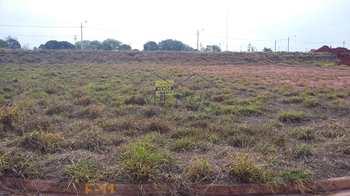 Terreno, código 10132165 em Pirassununga, bairro Terramérica
