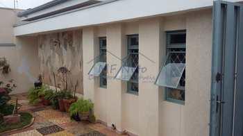 Casa, código 10132169 em Pirassununga, bairro Centro