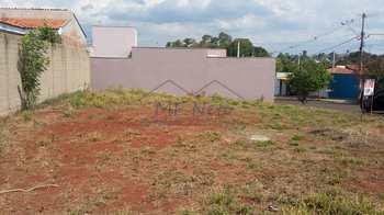 Terreno, código 10132171 em Pirassununga, bairro Jardim Ferrarezzi