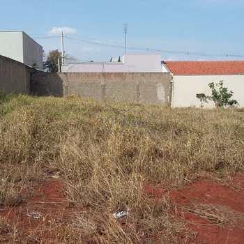 Terreno em Pirassununga, bairro Jardim Ferrarezzi
