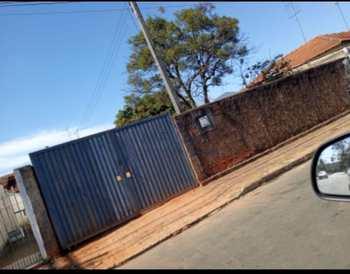 Terreno, código 10132188 em Pirassununga, bairro Vila Guilhermina