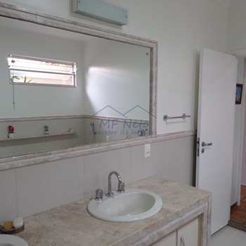Casa de Condomínio em Leme, bairro Vale Verde