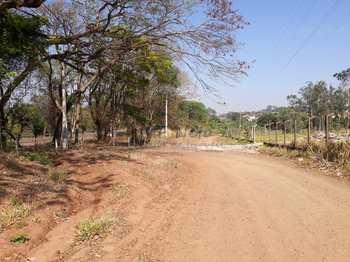 Chácara, código 10132194 em Porto Ferreira, bairro Recreio São Lázaro