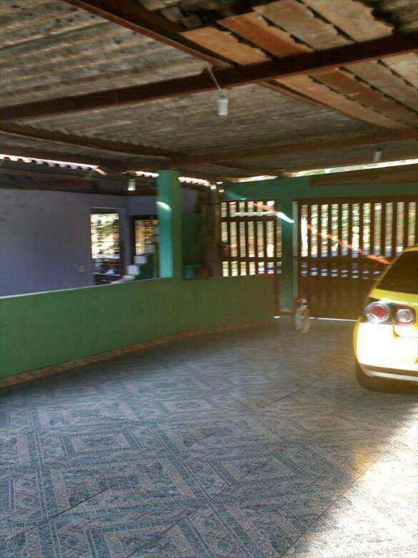 Casa em Taboão da Serra, bairro Jardim Maria Rosa
