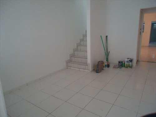 Casa, código 1000728 em Taboão da Serra, bairro Jardim Monte Alegre