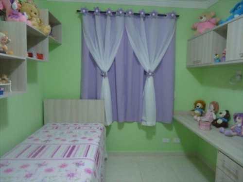 Apartamento, código 1000200 em Taboão da Serra, bairro Jardim Maria Rosa