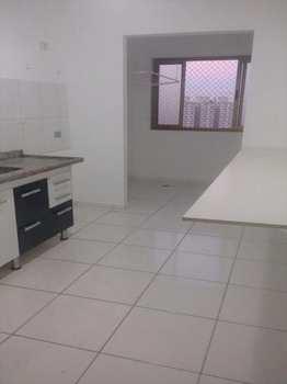 Apartamento, código 1000717 em Taboão da Serra, bairro Jardim Maria Rosa