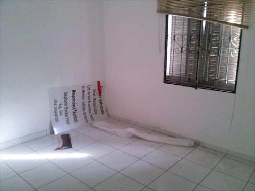 Sala Comercial, código 1000207 em Taboão da Serra, bairro Centro