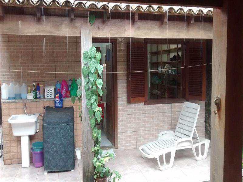 Casa em São Paulo, no bairro Campo Limpo