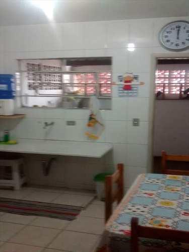Sobrado, código 1000707 em Taboão da Serra, bairro Jardim Henriqueta