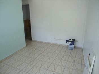 Apartamento, código 1000709 em Taboão da Serra, bairro Jardim Maria Rosa