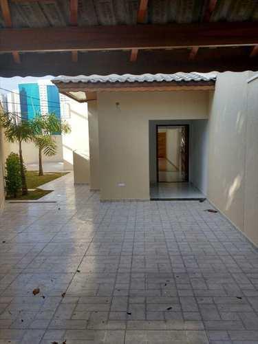 Sobrado, código 1000702 em Taboão da Serra, bairro Jardim América