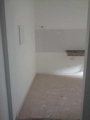 Apartamento, código 1000695 em Taboão da Serra, bairro Jardim Maria Rosa