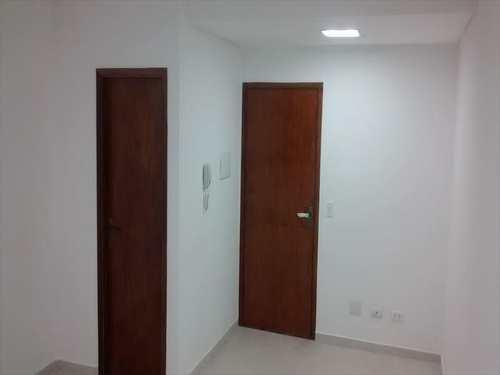Loja, código 1000687 em Taboão da Serra, bairro Jardim Maria Rosa