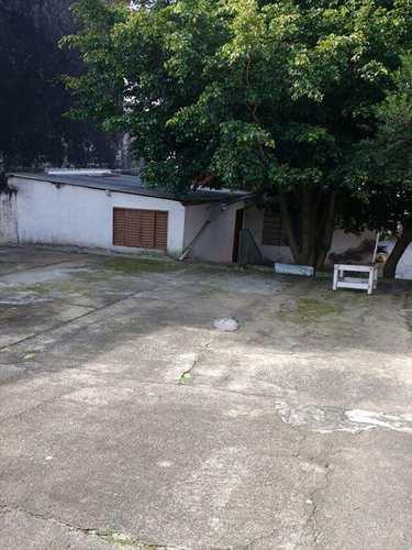 Casa, código 1000684 em Taboão da Serra, bairro Jardim São Paulo