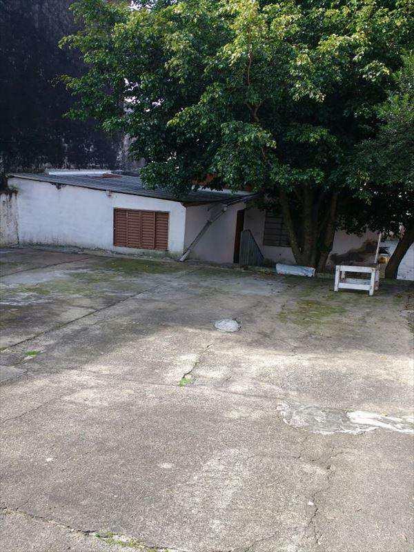 Casa em Taboão da Serra, bairro Jardim São Paulo