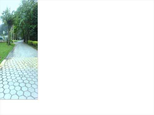 Casa, código 1000653 em Taboão da Serra, bairro Condomínio Iolanda