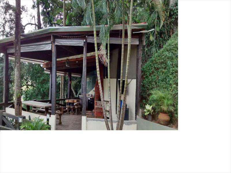 Casa em Taboão da Serra, no bairro Condomínio Iolanda
