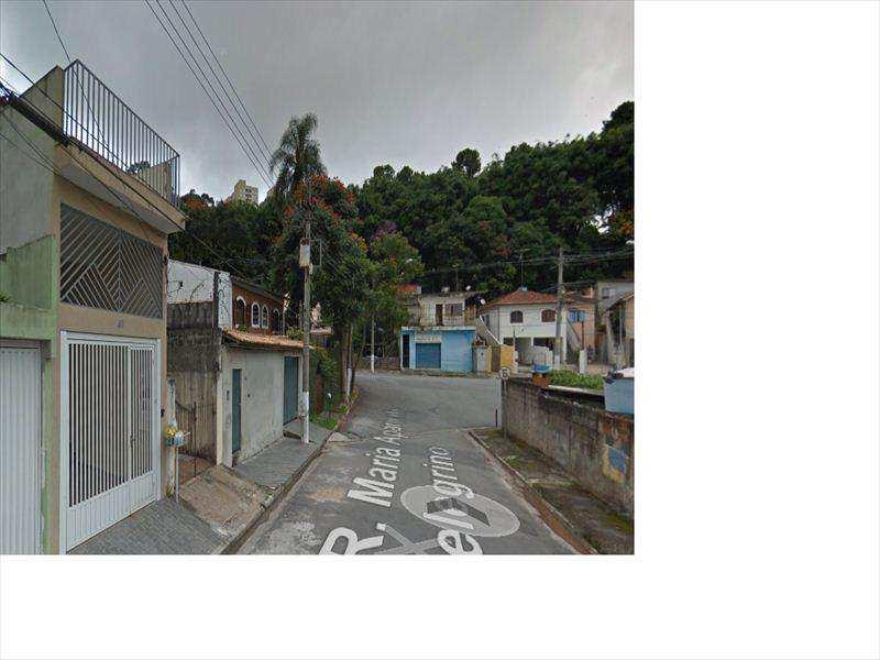 Sobrado em Taboão da Serra, no bairro Jardim São Miguel