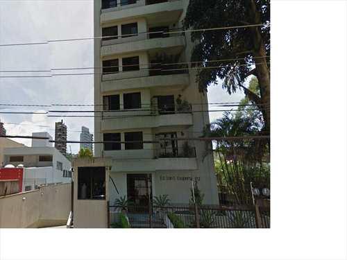 Apartamento, código 1000647 em São Paulo, bairro Jardim Ampliação
