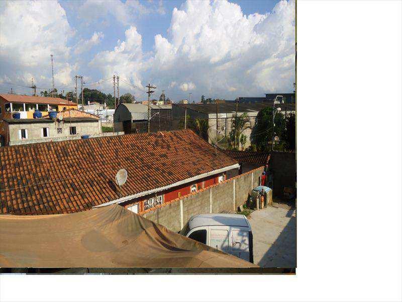 Galpão em Itapecerica da Serra, no bairro Jardim Itapecerica