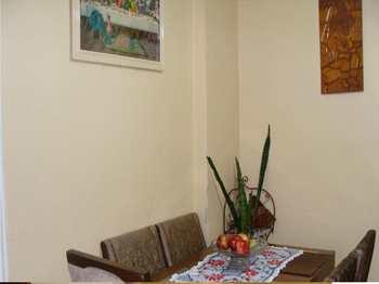 Apartamento, código 1000635 em Taboão da Serra, bairro Chácara Agrindus