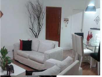 Apartamento, código 1000632 em Taboão da Serra, bairro Jardim Henriqueta