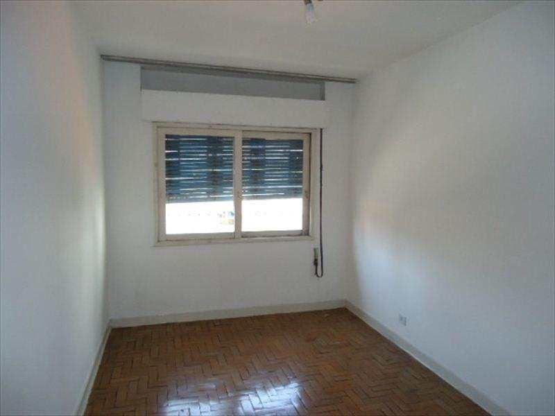 Apartamento em São Paulo, no bairro Butantã