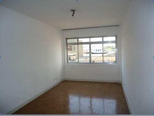 Apartamento, código 1000629 em São Paulo, bairro Butantã