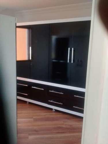 Apartamento, código 1000630 em Taboão da Serra, bairro Jardim Maria Rosa