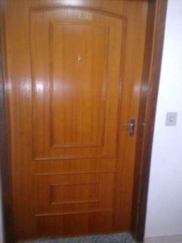 Apartamento, código 1000626 em Taboão da Serra, bairro Jardim Maria Rosa