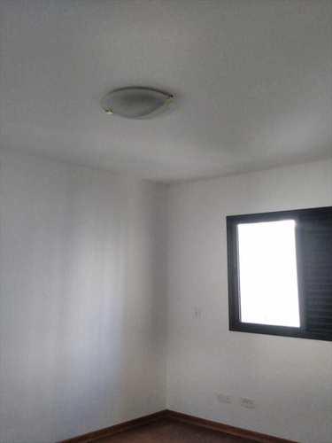 Apartamento, código 1000625 em Taboão da Serra, bairro Jardim Henriqueta