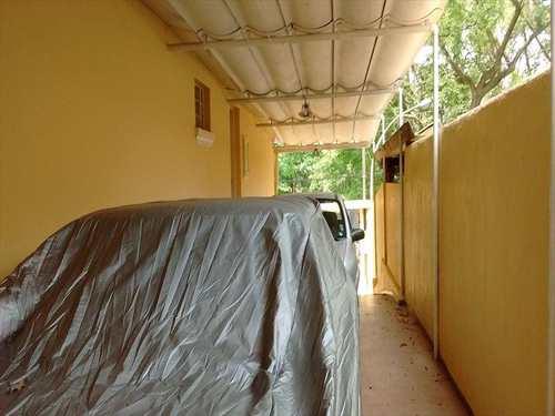 Casa, código 1000620 em São Paulo, bairro Jardim Morro Verde