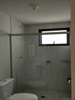 Apartamento, código 1000619 em Taboão da Serra, bairro Jardim Monte Alegre