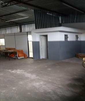 Loja, código 1000616 em Taboão da Serra, bairro Jardim América