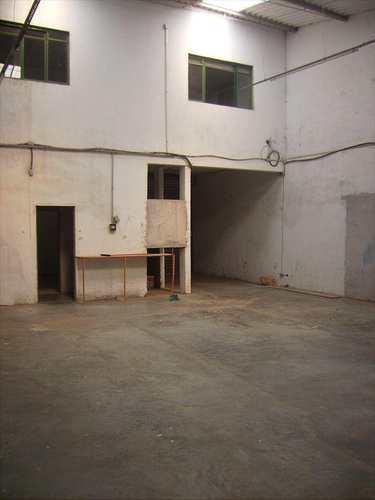 Loja, código 1000612 em Taboão da Serra, bairro Jardim Três Marias