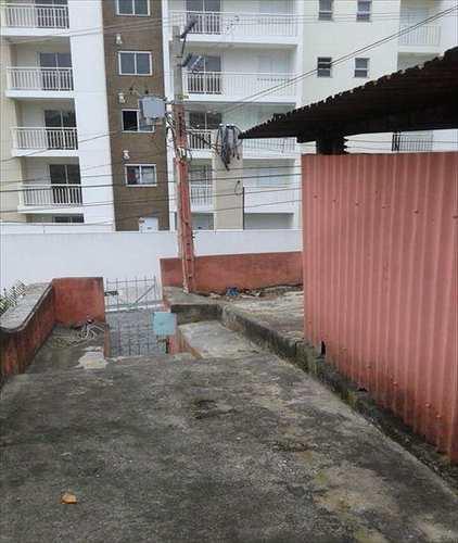 Casa, código 1000608 em Taboão da Serra, bairro Jardim Maria Rosa