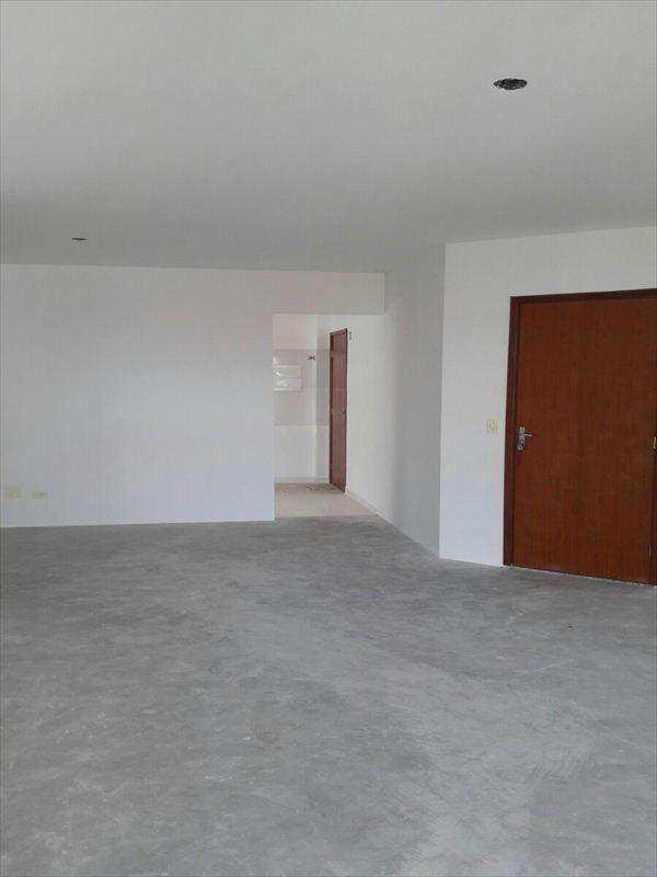 Apartamento em Taboão da Serra, bairro Parque Monte Alegre