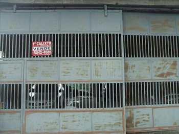 Casa, código 1000595 em Embu das Artes, bairro Engenho Velho