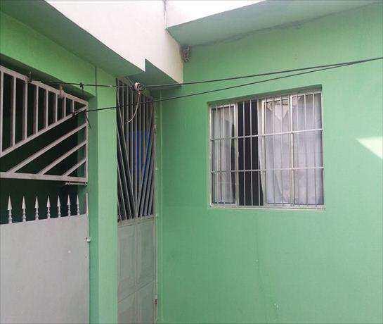 Casa em Embu das Artes, no bairro Cercado Grande