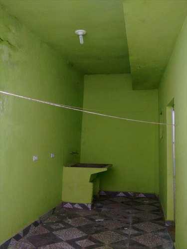 Sobrado, código 1000579 em Taboão da Serra, bairro Parque Marabá